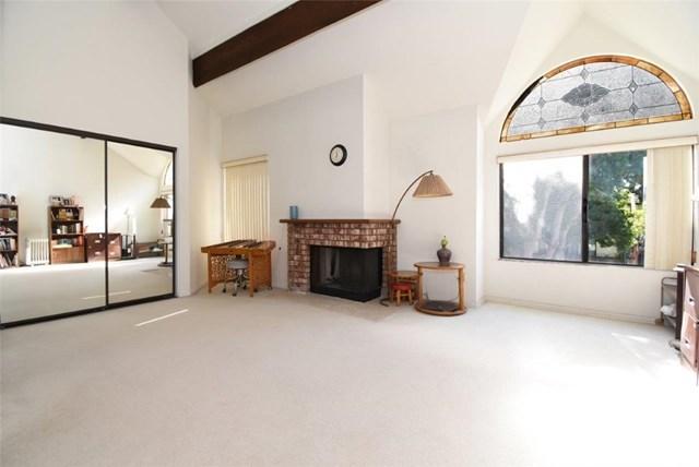Property for Rent | 4423 Emerald Street Torrance, CA 90503 9