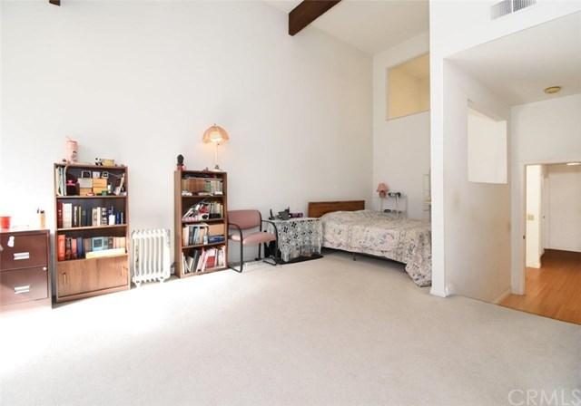 Property for Rent | 4423 Emerald Street Torrance, CA 90503 10