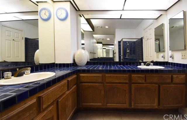 Property for Rent | 4423 Emerald Street Torrance, CA 90503 11
