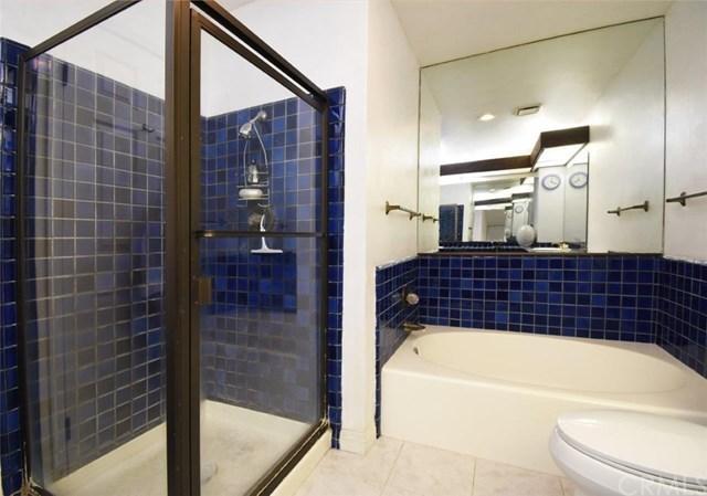 Property for Rent | 4423 Emerald Street Torrance, CA 90503 12
