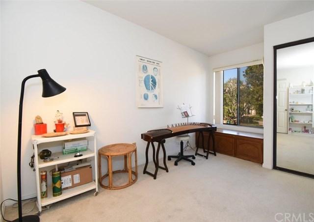 Property for Rent | 4423 Emerald Street Torrance, CA 90503 14