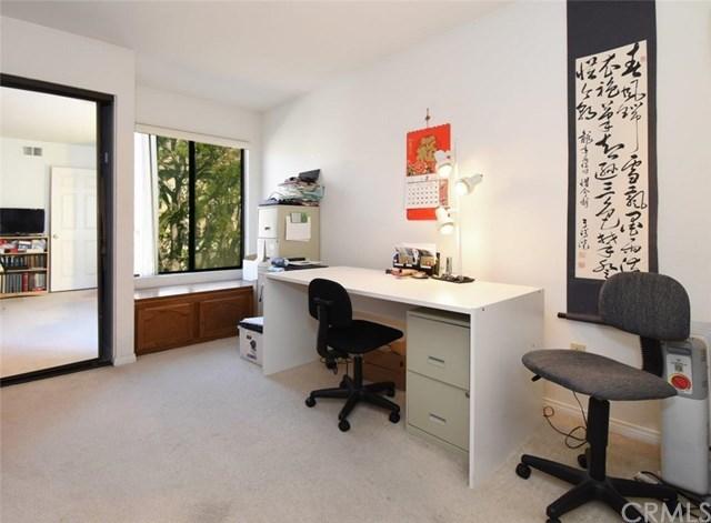 Property for Rent | 4423 Emerald Street Torrance, CA 90503 15
