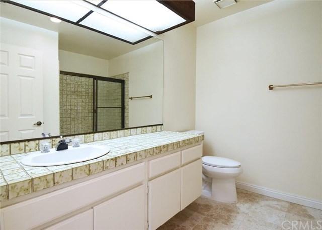 Property for Rent | 4423 Emerald Street Torrance, CA 90503 16