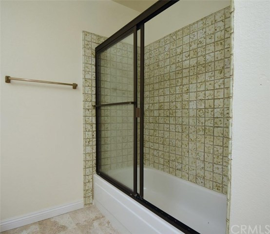 Property for Rent | 4423 Emerald Street Torrance, CA 90503 17