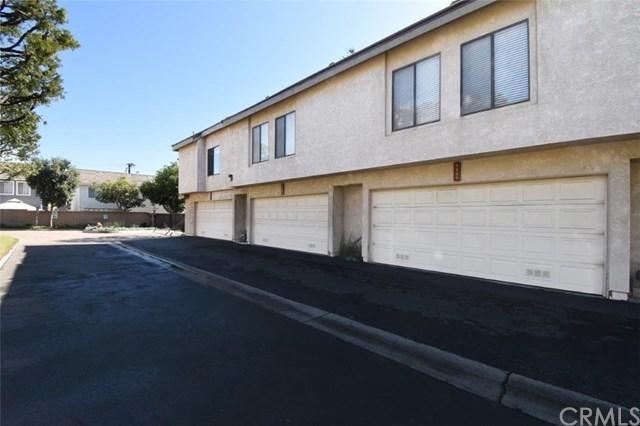 Property for Rent | 4423 Emerald Street Torrance, CA 90503 20