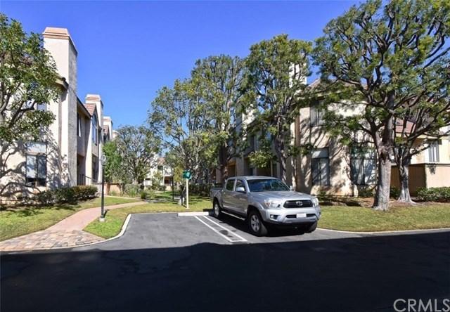 Property for Rent | 4423 Emerald Street Torrance, CA 90503 21