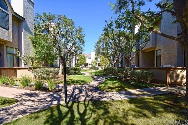 Property for Rent | 4423 Emerald Street Torrance, CA 90503 22