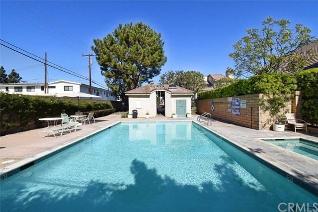 Property for Rent | 4423 Emerald Street Torrance, CA 90503 23