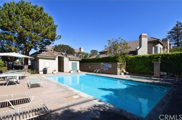Property for Rent | 4423 Emerald Street Torrance, CA 90503 24
