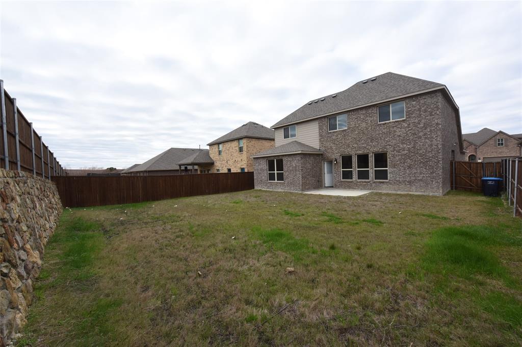 Active | 11329 Live Oak Creek Drive Fort Worth, TX 76108 15