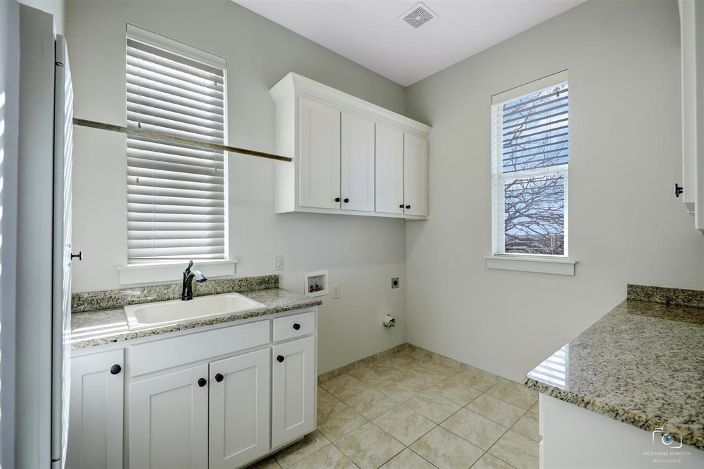 Active Option Contract | 2929 Peninsula Drive Grapevine, TX 76051 13