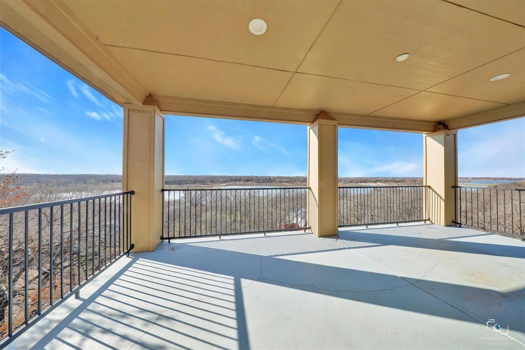Active Option Contract | 2929 Peninsula Drive Grapevine, TX 76051 25