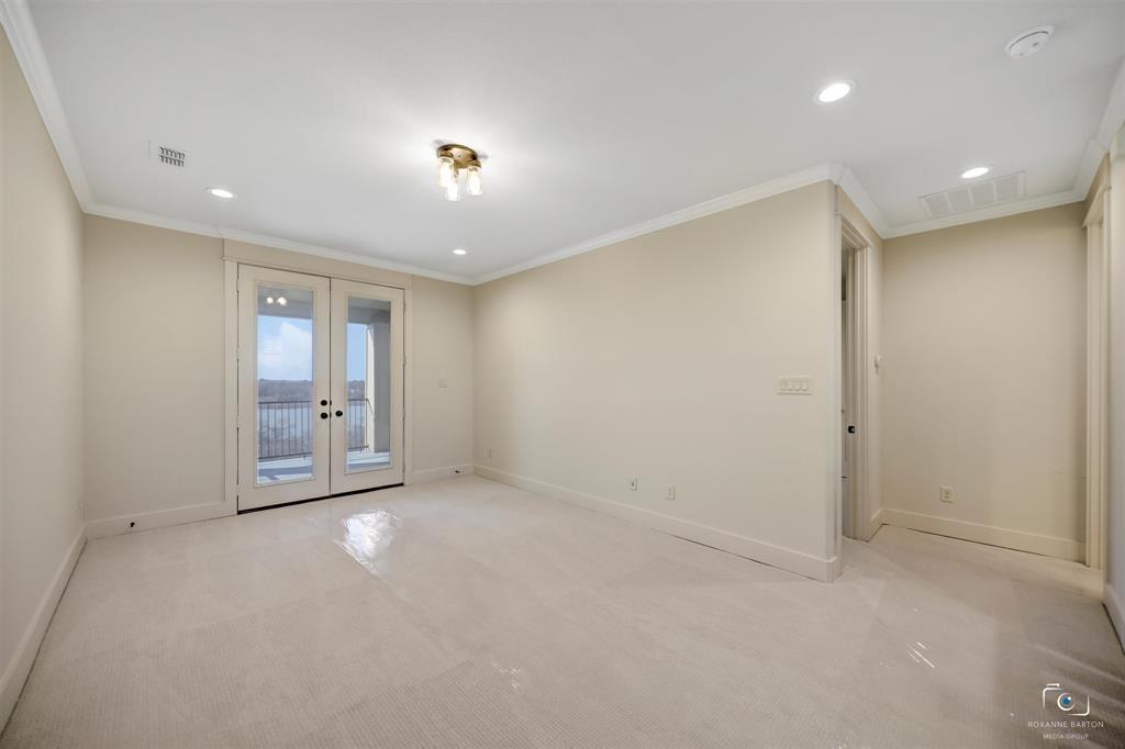 Active Option Contract | 2929 Peninsula Drive Grapevine, TX 76051 26
