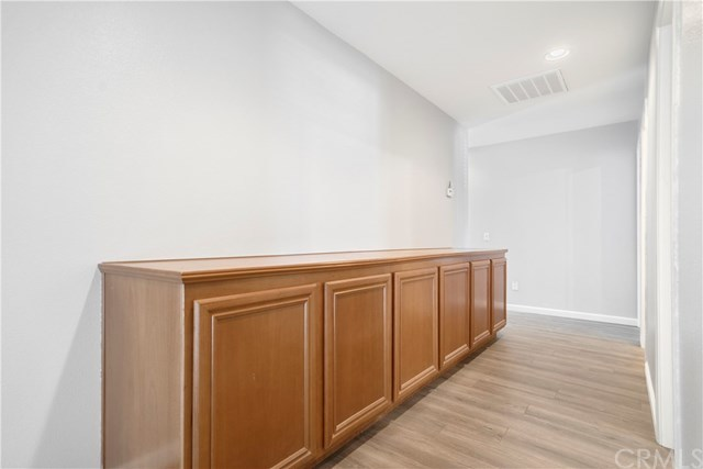Closed | 1327 Estancia Street Beaumont, CA 92223 13
