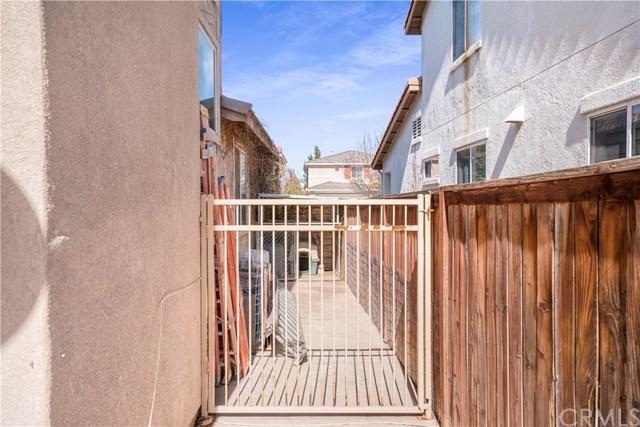 Closed | 1327 Estancia Street Beaumont, CA 92223 26