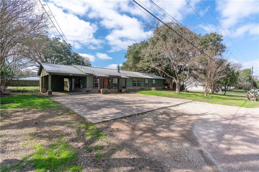 Sold Property | 2204 Balboa Road Austin, TX 78733 0
