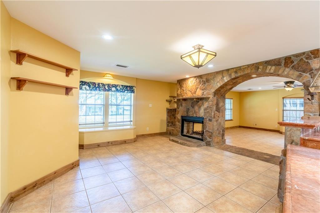 Sold Property | 2204 Balboa Road Austin, TX 78733 10