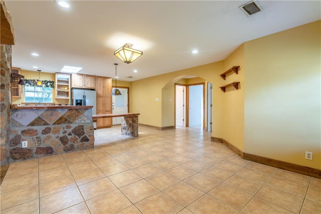 Sold Property | 2204 Balboa Road Austin, TX 78733 12