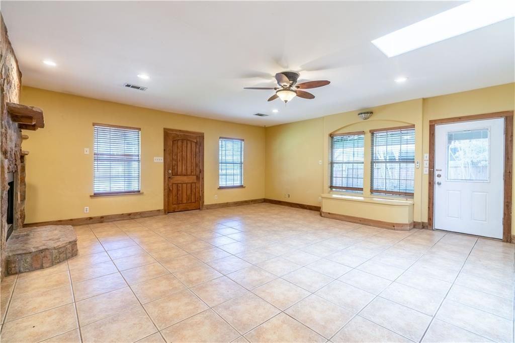 Sold Property | 2204 Balboa Road Austin, TX 78733 13
