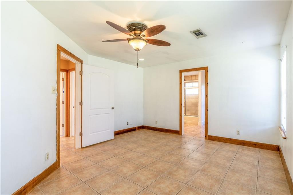 Sold Property | 2204 Balboa Road Austin, TX 78733 21