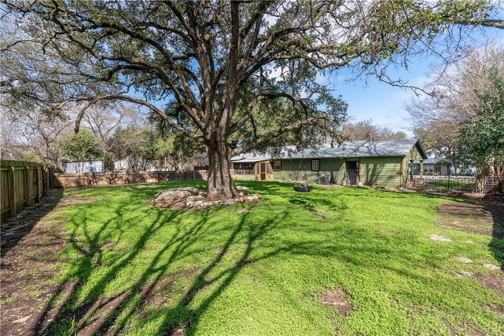 Sold Property | 2204 Balboa Road Austin, TX 78733 4