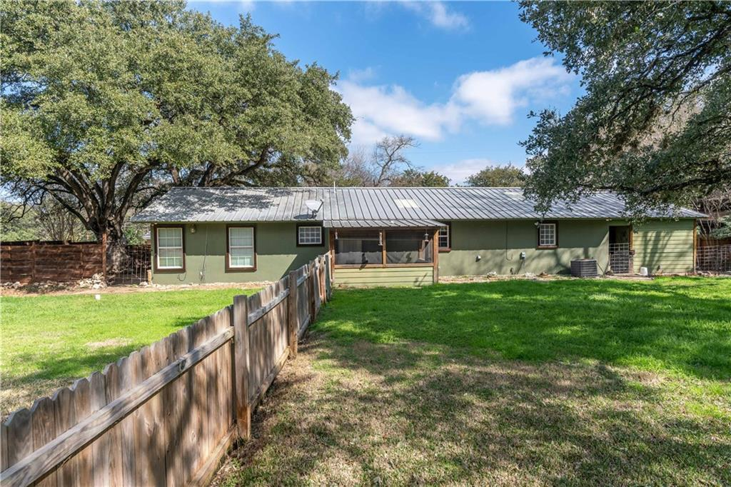 Sold Property | 2204 Balboa Road Austin, TX 78733 5