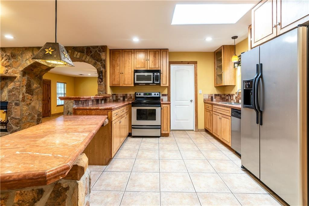 Sold Property | 2204 Balboa Road Austin, TX 78733 6