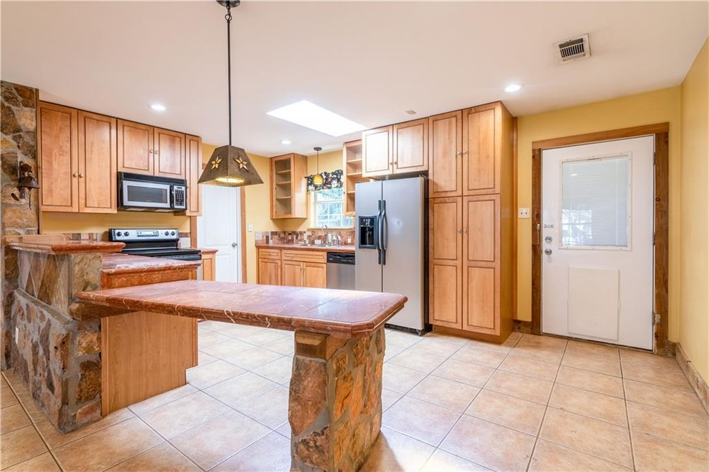 Sold Property | 2204 Balboa Road Austin, TX 78733 7