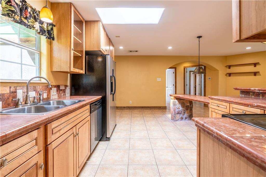 Sold Property | 2204 Balboa Road Austin, TX 78733 8