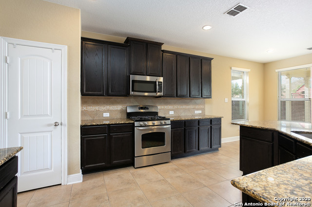 Active Option | 12443 GARRETT CRK  San Antonio, TX 78254 12