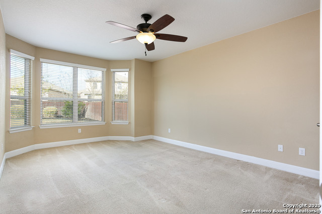 Active Option | 12443 GARRETT CRK  San Antonio, TX 78254 13