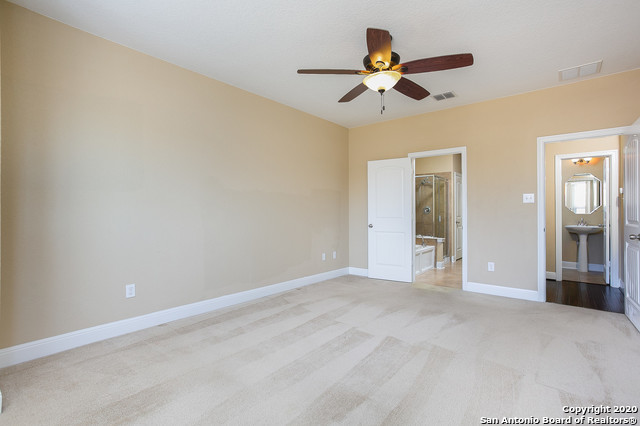 Active Option | 12443 GARRETT CRK  San Antonio, TX 78254 14