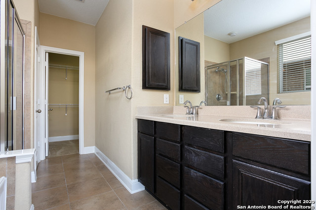 Active Option | 12443 GARRETT CRK  San Antonio, TX 78254 15