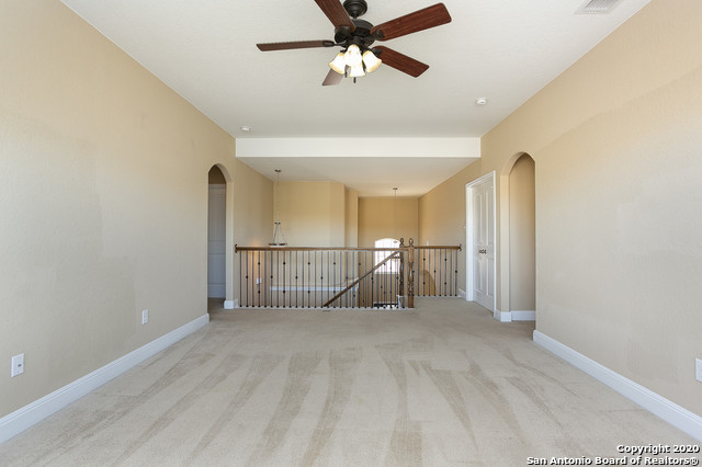 Active Option | 12443 GARRETT CRK  San Antonio, TX 78254 17