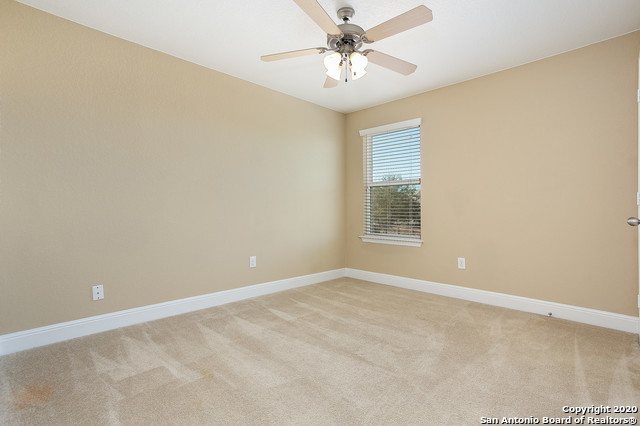 Active Option | 12443 GARRETT CRK  San Antonio, TX 78254 20