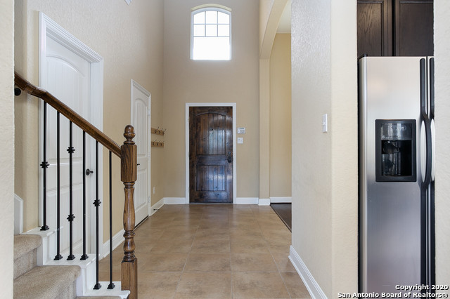 Active Option | 12443 GARRETT CRK  San Antonio, TX 78254 3