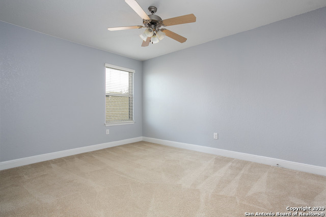 Active Option | 12443 GARRETT CRK  San Antonio, TX 78254 21