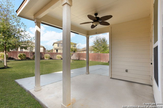 Active Option | 12443 GARRETT CRK  San Antonio, TX 78254 24