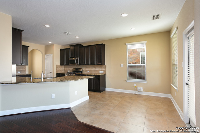 Active Option | 12443 GARRETT CRK  San Antonio, TX 78254 9