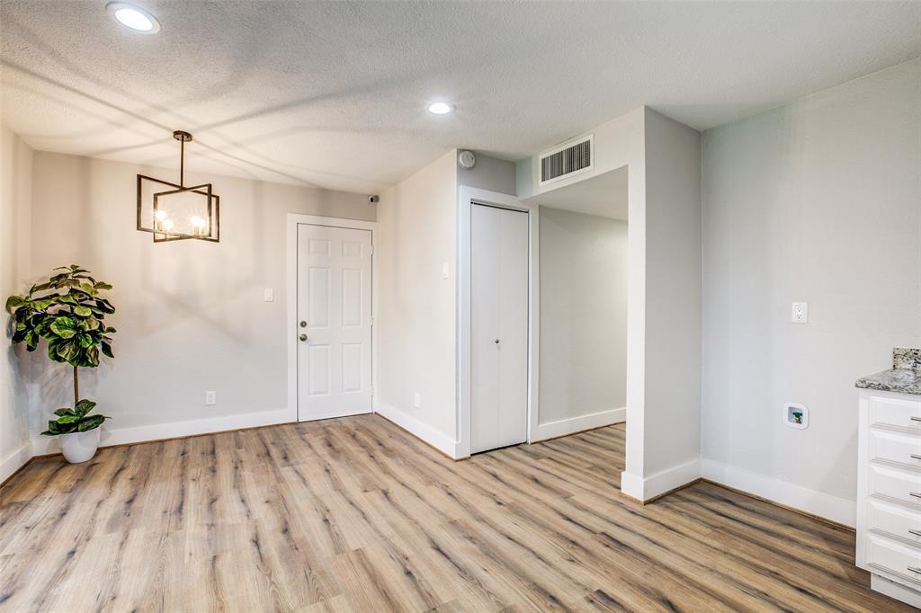 Sold Property | 7622 Christie Lane Dallas, TX 75249 11