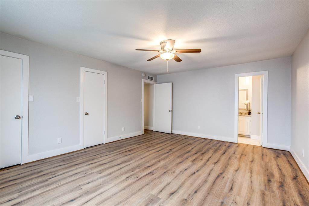 Sold Property | 7622 Christie Lane Dallas, TX 75249 15