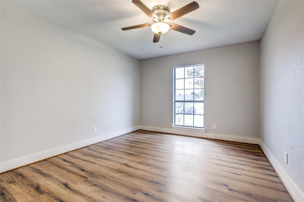 Sold Property | 7622 Christie Lane Dallas, TX 75249 16