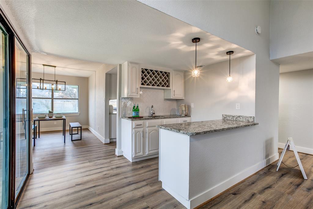 Sold Property | 7622 Christie Lane Dallas, TX 75249 6