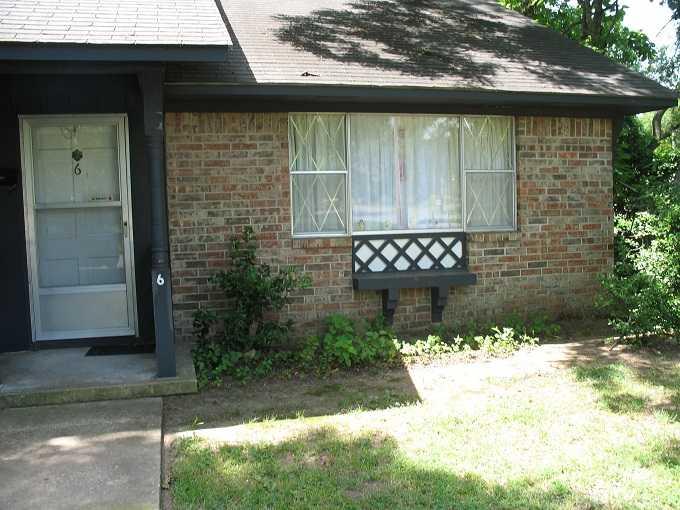 Property for Rent   Rental #61 Senior Living Pryor, OK 74361 0