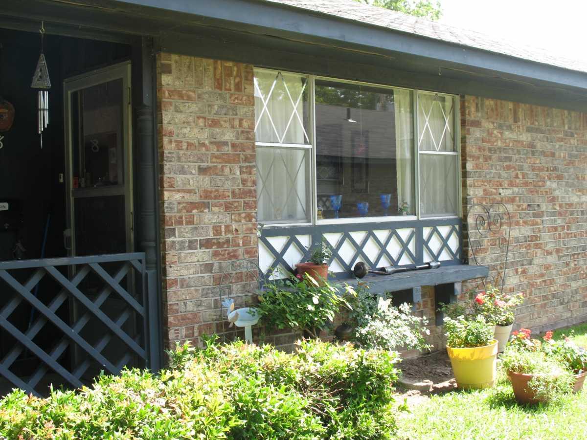 Withdrawn | Rental #63 Pryor, OK 74361 0