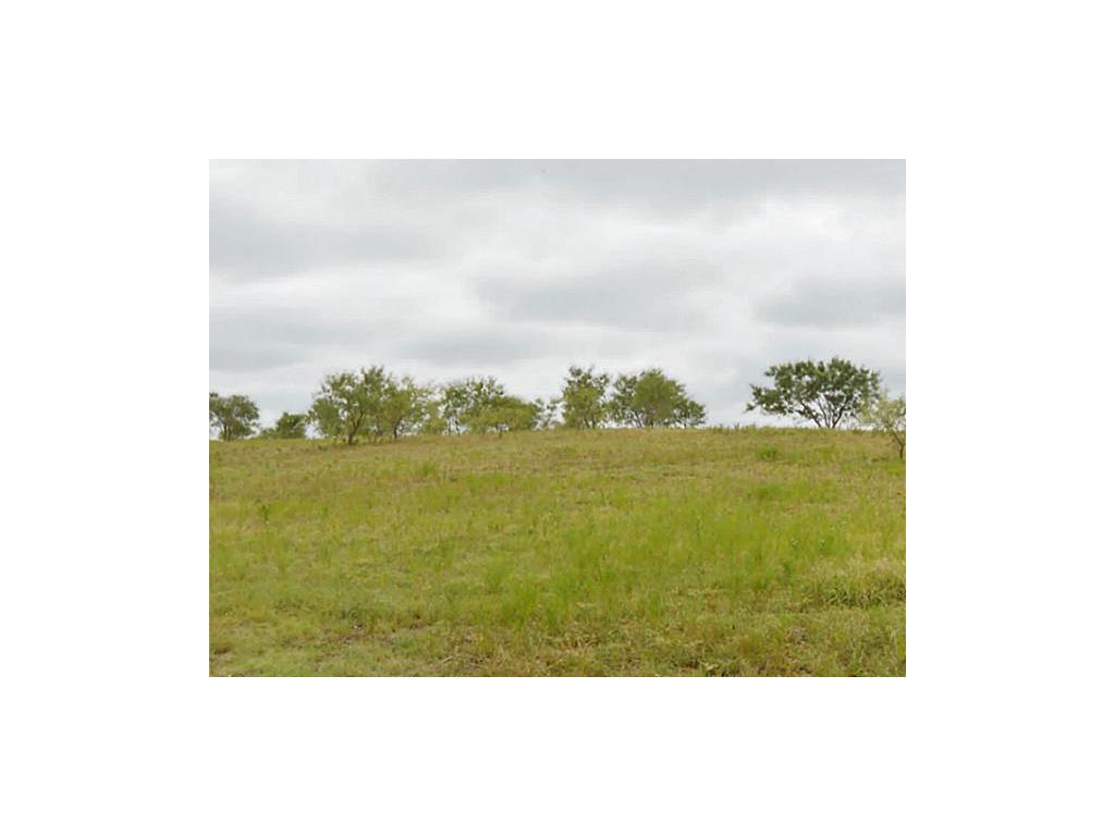 Sold Property | 00 Gin Road Ennis, Texas 75119 1