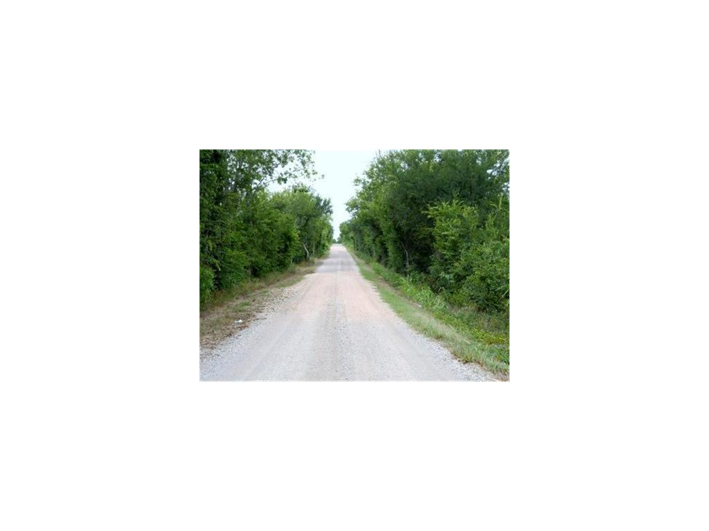 Sold Property | 00 Gin Road Ennis, Texas 75119 6