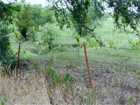 Sold Property | 00 Gin Road Ennis, Texas 75119 7