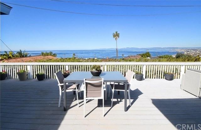 Active   409 Via La Soledad  Redondo Beach, CA 90277 2