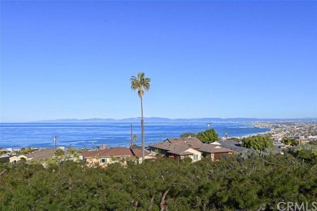 Active   409 Via La Soledad  Redondo Beach, CA 90277 3